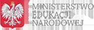 Miniesterstwo Edukacji Narodowej