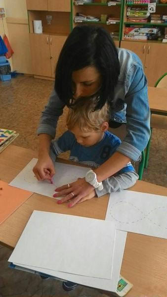 metoda-kinezjologia-edukacyjna-1