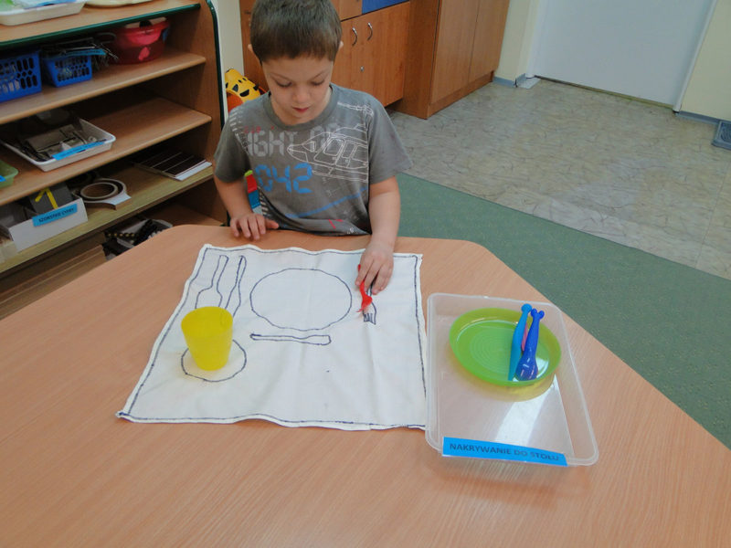 pedagogika-marii-montessori-5