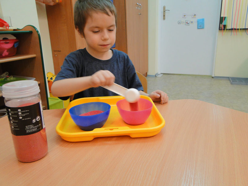 pedagogika-marii-montessori-7