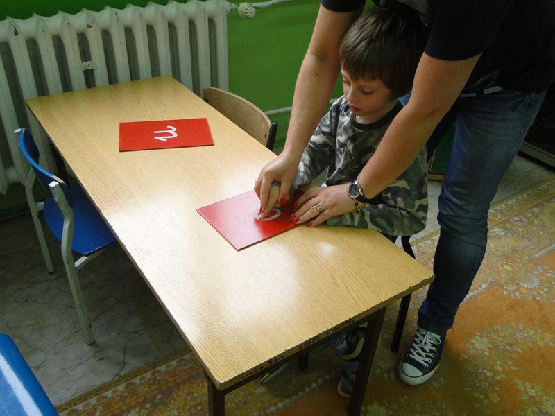 pedagogika-marii-montessori-8