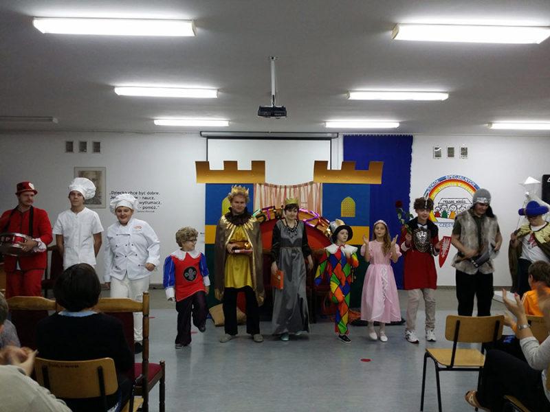 teatr-z4