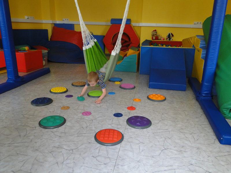 terapia-integracji-sensorycznej-3