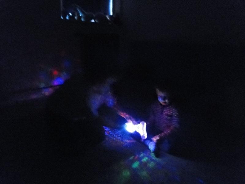 sala-doswiadczania-swiata-5
