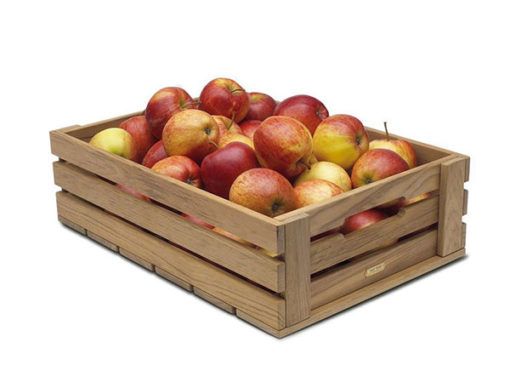 Akcja Jabłko