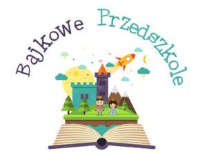 bajkoweprzedszkole-cover