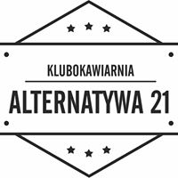 W Alternatywie 21