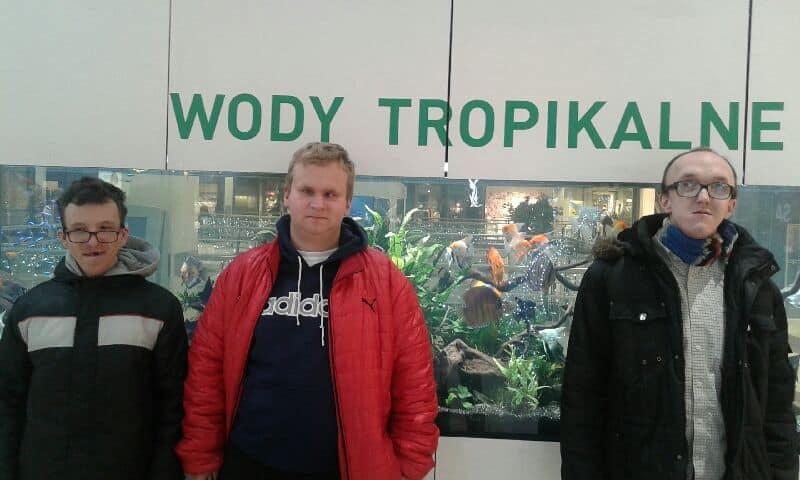 Przyroda tropików