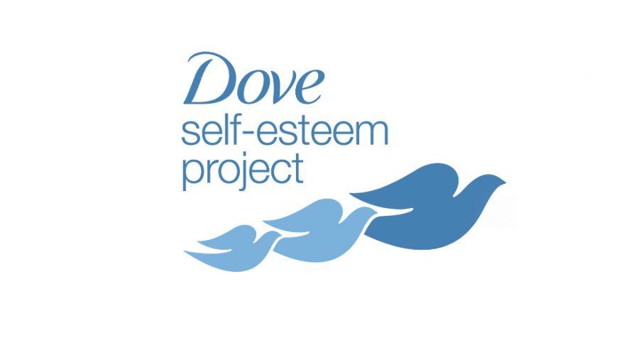 """Zajęcia w ramach Programu """"Dove Self-Esteem"""" cz. 2"""