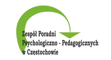 Poradnia Psychologiczno-Pedagogiczna – ważny komunikat!