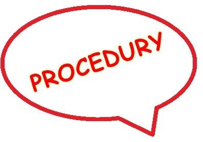 Procedury bezpieczeństwa dotyczące zapobiegania iprzeciwdziałania COVID-19 wśród dzieci, uczniów, rodziców ipracowników naszej szkoły