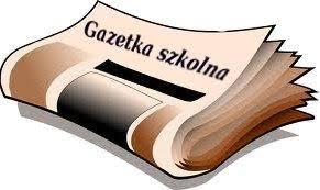 Między nami – nowy kwietniowy numer gazetki szkolnej