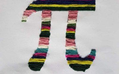 Dzień Liczby Pi