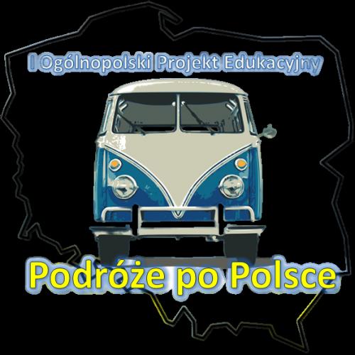 Podróże po Polsce